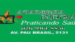 Academia Mega